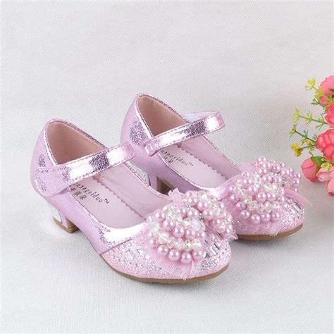 kz ocuk sandalet modelleri flo ayakkab kız 199 ocuk bayramlık ayakkabılar g 252 ncel bilgiler sitesi