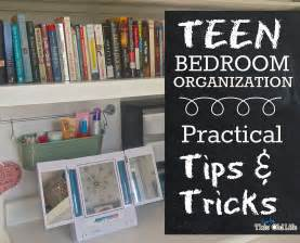 diy bedroom organization ideas hometalk teen bedroom organization makeover