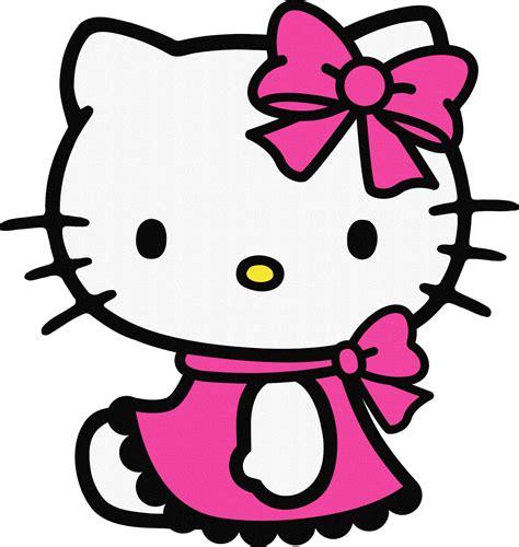imagenes png kitty blog da tia jaque imagens fofas hello kit