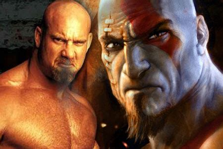 film adaptation of god of war the galaxy junkyard more video games to have movie
