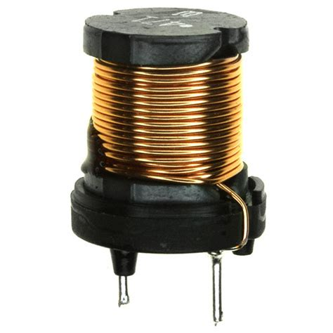 tdk radial inductor sl1720 471k1r3 pf tdk corporation inductors coils chokes digikey