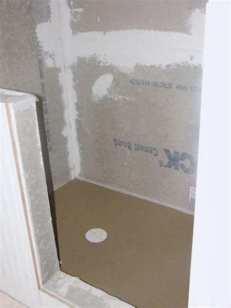 diy bathroom tile shower how to install tile in a bathroom shower how tos diy