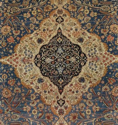 expensive rugs for sale 10 most expensive rugs in the world rug