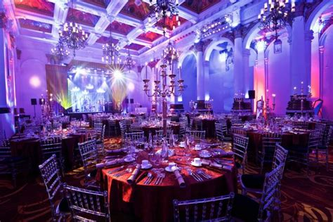 best 28 christmas venues 2014 christmas party venues