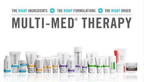 skin care company rodan fields pursuing a sale wsj what is rodan fields healthy in my skin