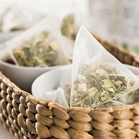 Sveltefit Weight Loss Pills Appetite Supressant Detox Senna 5 by Puretea Tea Gentle Diet Detox Tea Teatox And