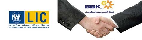 bank of bahrain and kuwait india bank of bahrain kuwait india operation