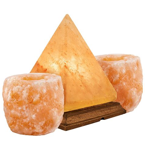 crystal allies salt l crystal allies gallery natural himalayan pyramid salt