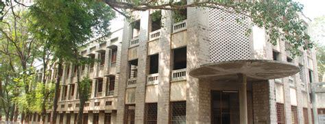 Pharma Mba Colleges In Vijayawada by Andhra Loyola College Vijayawada Course Fees 2016 2017