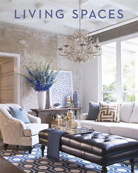 furniture and home decor catalogs 28 images 100 home