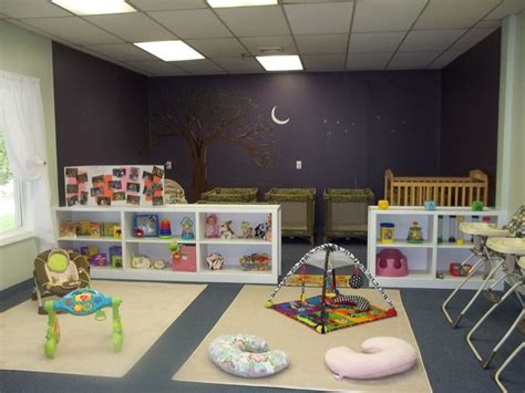 Childcare Baby Room Ideas by 25 Best Ideas About Infant Room Daycare On