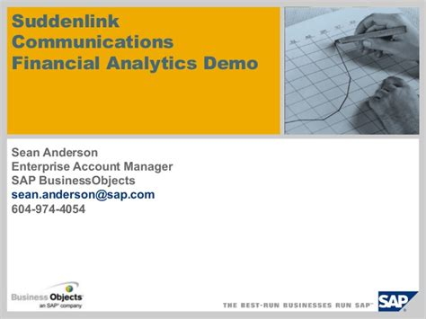 suddenlink financialanalytics