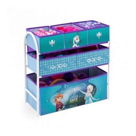 cheap toddler bedroom furniture sets cheap bedroom sets kids elsa from frozen for girls toddler