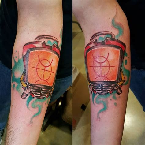 flea tattoos 7 best cool symbols images on symbols