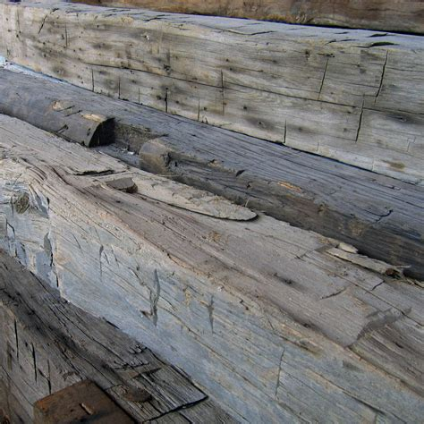 salvaged wood longleaf lumber reclaimed wood fireplace mantels
