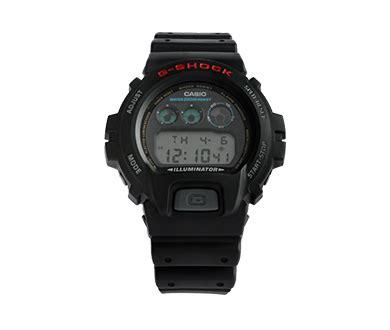 Harga Jam Tangan Merk Polo jam tangan pria model terbaru harga promo