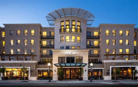 friendly hotels napa andaz napa napa valley ca hotel reviews tripadvisor