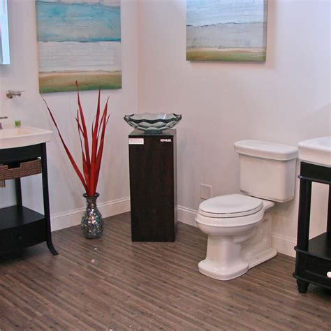Plumbing Supply Kingston Ny by Kohler Bathroom Kitchen Products At Bath Expressions