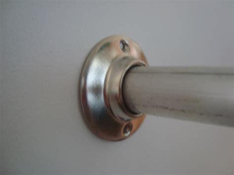 como colocar tubos para base tubo redondo de 1 pulgada para closet bs 1 110 950 00
