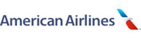 spirit airlines baggage claim phone number american airlines denver international airport