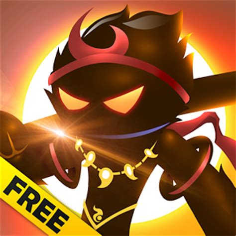 league of stickman full version apk aptoide league of stickman v1 7 1 mod apk free download top free