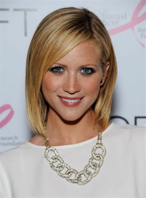 bob haircuts pinterest 2014 10 straight hairstyles for short hair short haircuts for