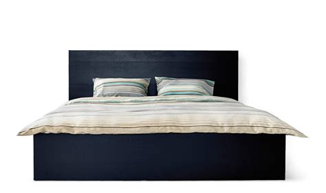 measurements of a double bed double beds king super king beds ikea ireland dublin
