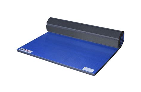 home mats home practice mats for grappling and