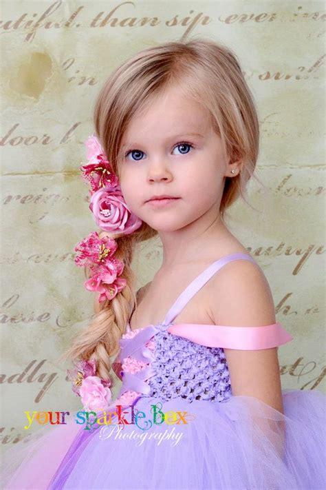 little miss alli model pictures to pin on pinterest miss alli set images usseek com