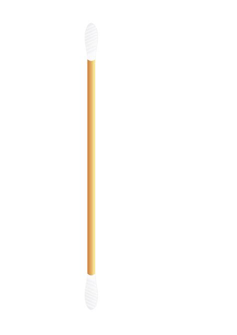 Q Tip Drawing by Clipart Q Tip