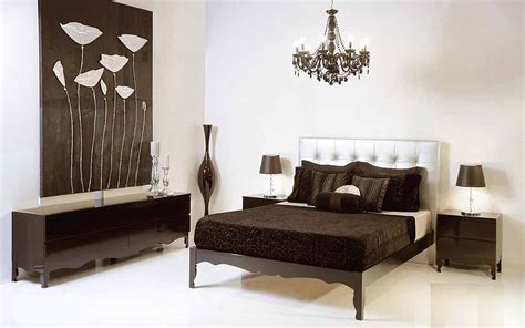 modern art deco bedroom perfect art deco bedroom on bedroom furniture modern