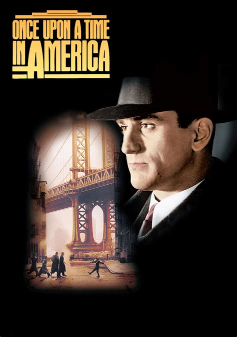upon the once upon a time in america fanart fanart tv