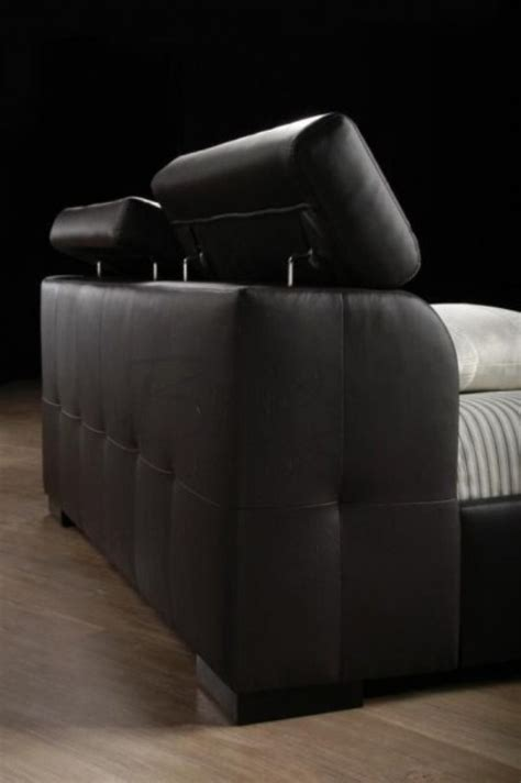leather headboards toronto toronto double faux leather headboard bed mattress sale