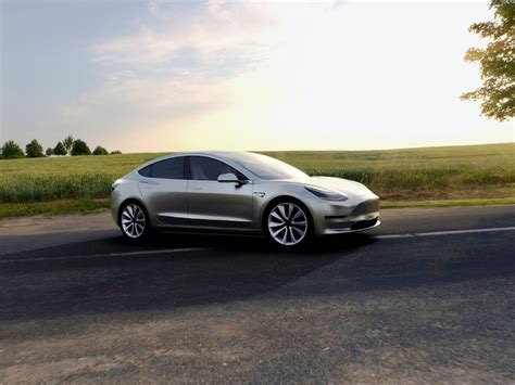 2020 Tesla Model 3 by 2020 Tesla Model 3 Price And Equipment 2019 2020 Best Suv