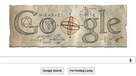 doodle or sign up genius doodle honors math brainiac euler