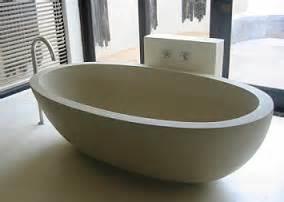 fonctionnement d une baignoire 238 lot baignoire ilot