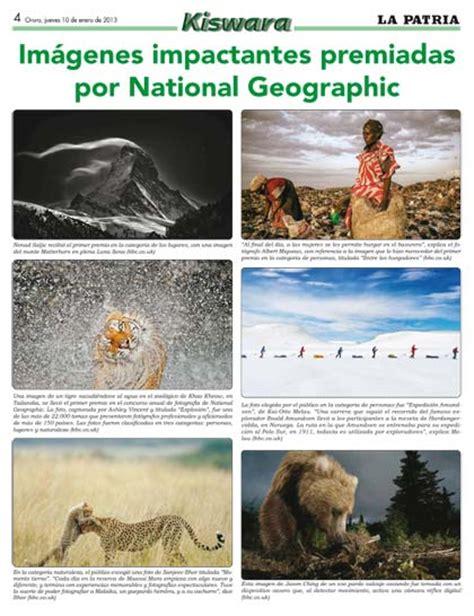 Imágenes Impactantes Premiadas Por National Geographic | im 225 genes impactantes premiadas por national geographic