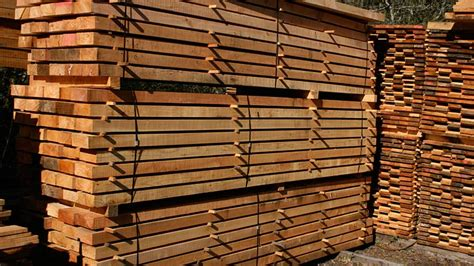 Timber Cladding Suppliers Cromartie Timber Limited Strathpeffer Timber Cladding