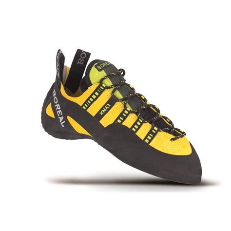 climbing shoe sale uk climbing shoe sale uk 28 images climbing shoe sale uk