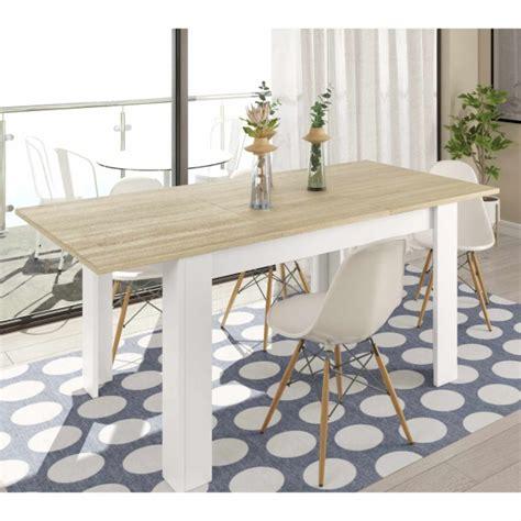 tavolo allungabile economico beautiful tavoli in vetro allungabili economici photos
