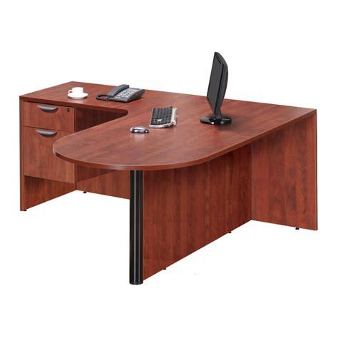 Office Furniture Ez Bullet L Desk Office Furniture Ez