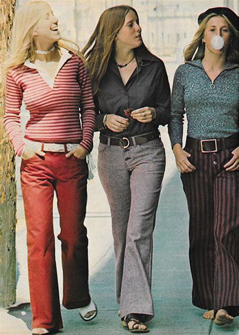 Celana Kulot Palazo Levi Pant Ori 113 best images about 70s fashion on palazzo t shirts and blondie debbie harry