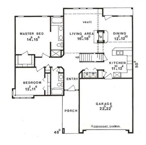 Handicap Accessible Floor Plans Handicap Accessible Home Plans Newsonair Org