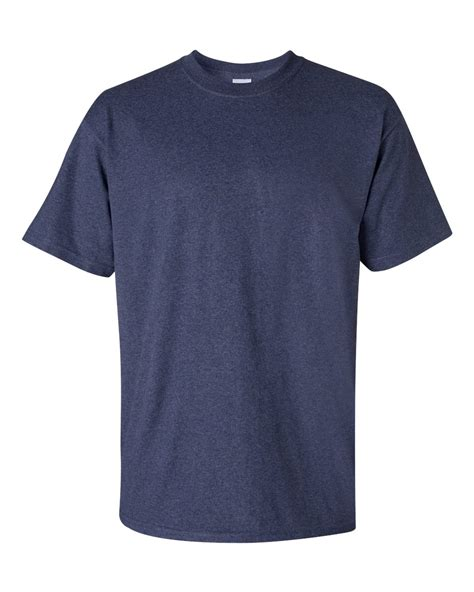 Kaoa Nafy Tshirt gildan ultra cotton t shirt weisk screen printing