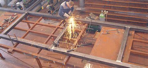 das büro am draht gmbh stahlkonstruktionen und sonderanfertigungen draht werner