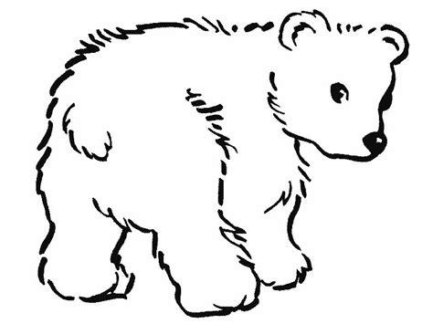 imagenes de animales bonitos para colorear dibujos de animales para ni 241 os para colorear bonitos