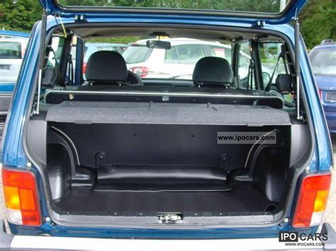 Four Poster Bed 2011 lada niva 4x4 1 7i with german papers latest m car