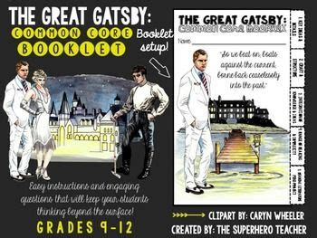 common themes between the great gatsby and hamlet 22 best images about 11th grade english on pinterest