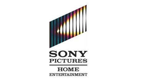 Sony Home Entertainment by Sony Pictures Home Entertainment On Demand By Request