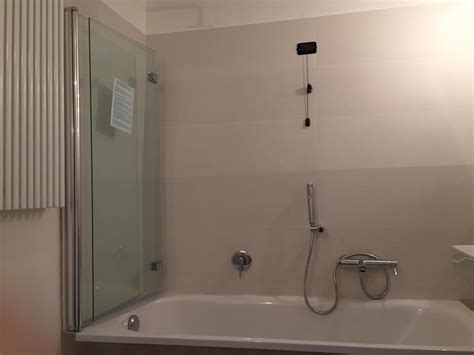 vasca in muratura vasca da bagno in muratura modena idraulico ferrara